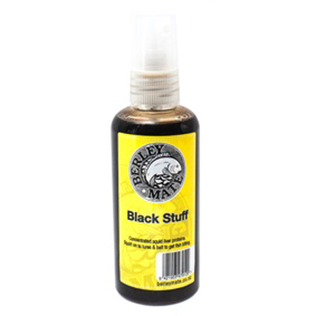 Berley Mate Black Stuff Spray