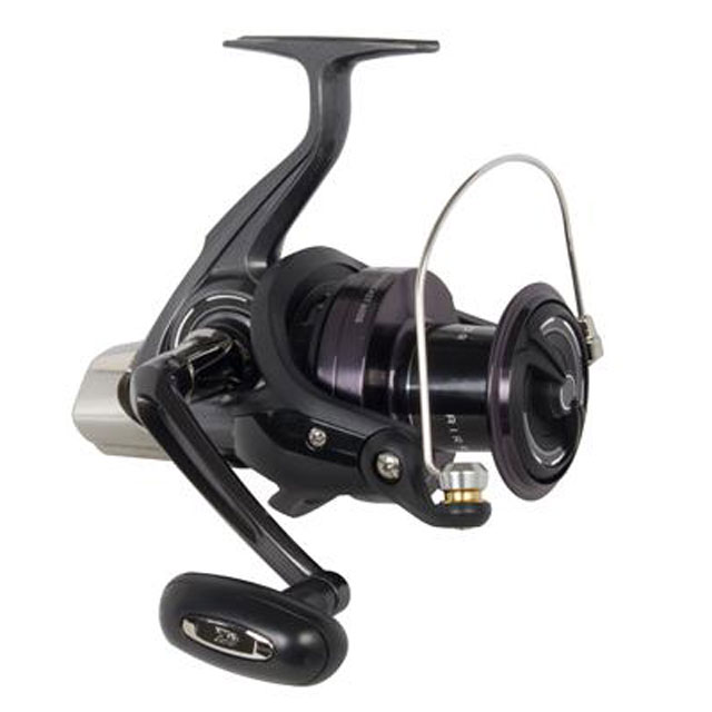 Daiwa Crosscast 2017 Long Cast Surf Reel