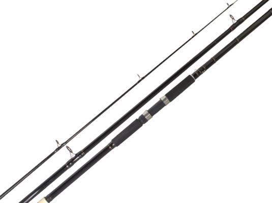 Daiwa Eliminator 12ft Surf Rod