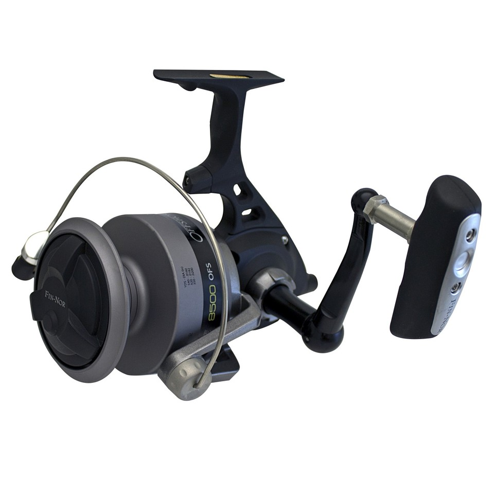 Fin-Nor Offshore 7500A Spinning Reel