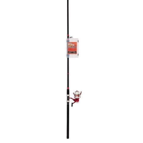 Shakespeare Catch Fish Patrola 12FT 2 Piece 8-12Kg Combo with Tackle Kit