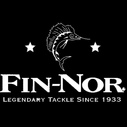 Fin-Nor Fishing Tackle