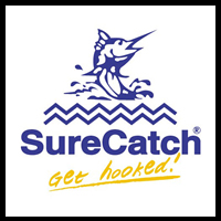 SureCatch Fishing Tackle