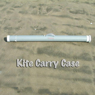 Small PVC Kite Carry Case