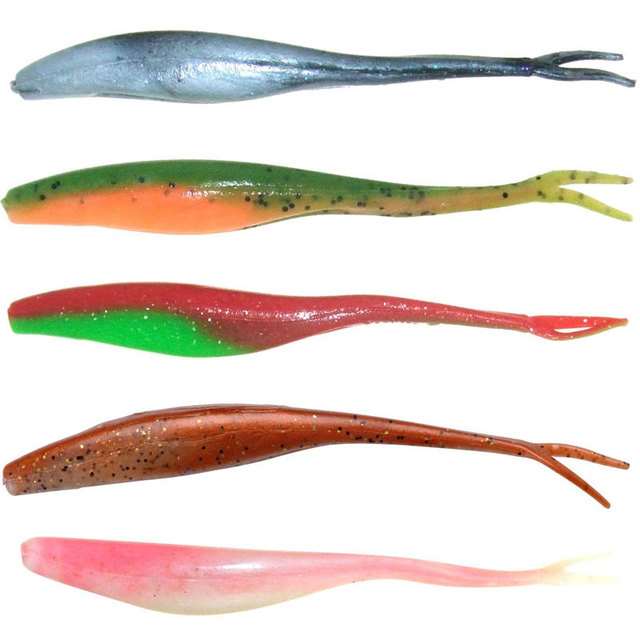 berkley fishing tackle sale, Hard Baits