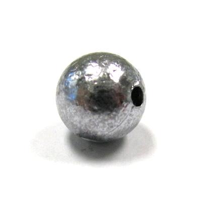 Ball sinkers on sale for Balls deep fishing sinkers