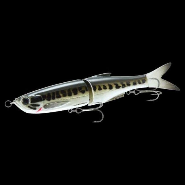 Savage 3d glide swimmer for Baby bass fish for sale